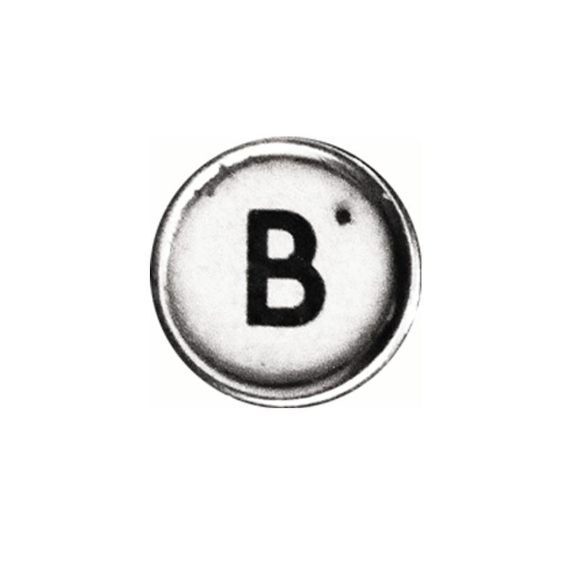 feature image of project Bureaumaschine